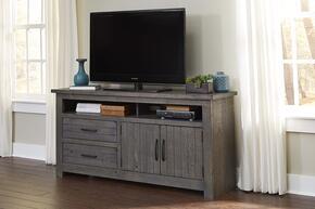 Progressive Furniture E63664