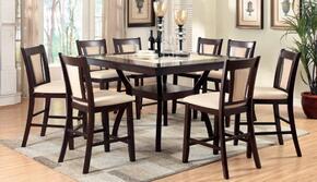 Furniture of America CM3984PT8PC