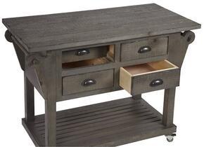 Progressive Furniture A80145