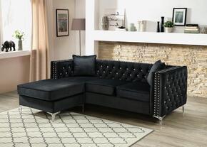 Glory Furniture G828BSC