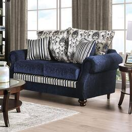 Furniture of America SM4434LV