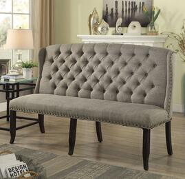 Furniture of America CM3324BKLGBNL