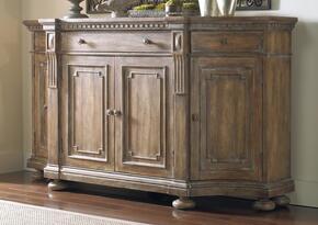 Hooker Furniture 510785001