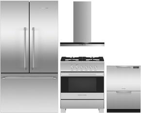 Fisher Paykel 1081951
