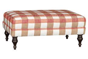 Chelsea Home Furniture 399332F51TOPT