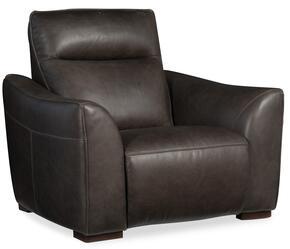 Hooker Furniture SS609P1096