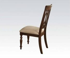 Acme Furniture 60747