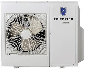 Friedrich FPHMR18A3A