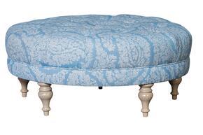 Chelsea Home Furniture 398132F51OEA