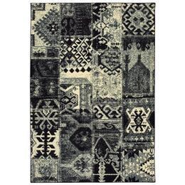 Oriental Weavers L1804K117165ST