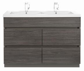 Cutler Kitchen and Bath BWKA48DB