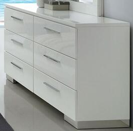 Furniture of America CM7550D