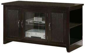 Acme Furniture 10120