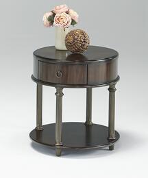 Progressive Furniture T43429