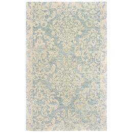 Oriental Weavers T55604152244ST