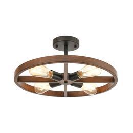 ELK Lighting 183844