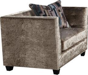 Acme Furniture 54587