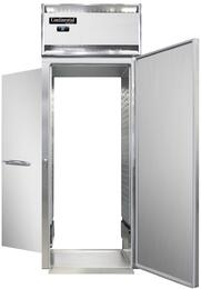 Continental Refrigerator D1RINRT