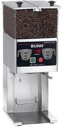 Bunn-O-Matic 364000000