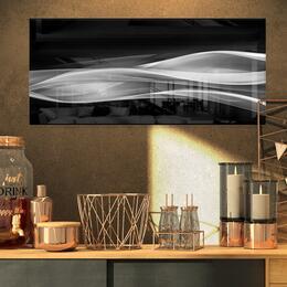 Design Art MT77142812