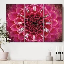 Design Art CLM126493P