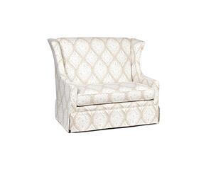 Chelsea Home Furniture 791506CAL