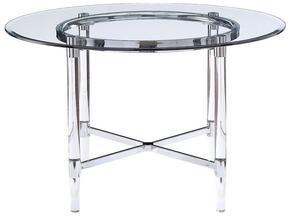 Acme Furniture 71180