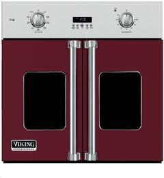 Viking VSOF730BU