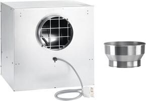 DREBXL 700 CFM External Blower