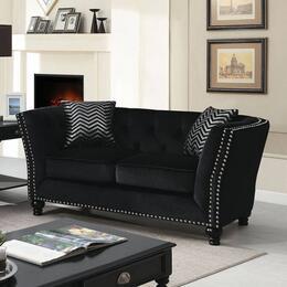Furniture of America CM6986LV