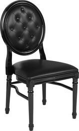 Flash Furniture LEBBTMONGG