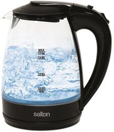 Salton GK1584