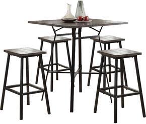 Acme Furniture 72750