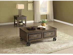 Acme Furniture 822820SET