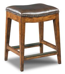 Hooker Furniture 30025014