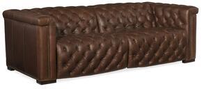 Hooker Furniture SS43415RLPPH089