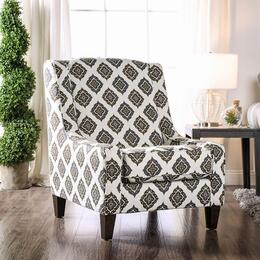 Furniture of America SM5147ACCH