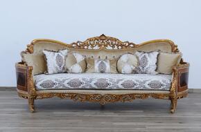 European Furniture 31054S