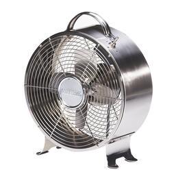 Deco Breeze DBF5349
