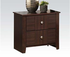Acme Furniture 21943