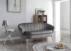 Glory Furniture G0720AS