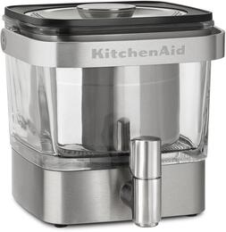 Kitchen Aid KCM4212SX