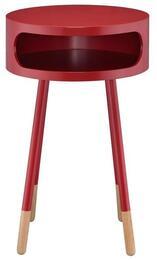 Acme Furniture 84446