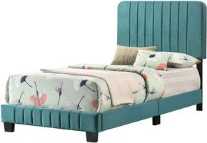 Glory Furniture G0505TBUP