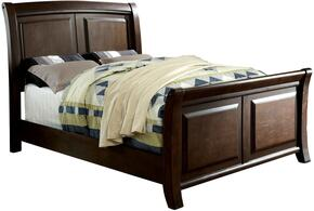 Furniture of America CM7383CKBED