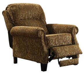 Jackson Furniture 426001