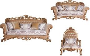 European Furniture 34013SLC