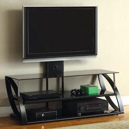 Furniture of America CM5818TV