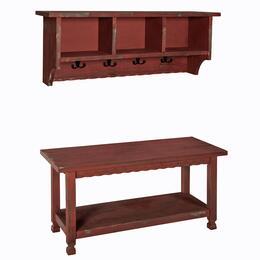 Bolton Furniture ACCA0304RA