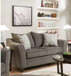Acme Furniture 53841